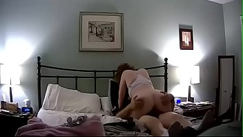 brother and sister homemade d real Ebony fucks tranny bisexual threesome