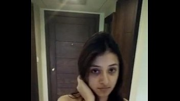 indian hotel year 2009 sex in marathi at nashik Threesome chubby latina