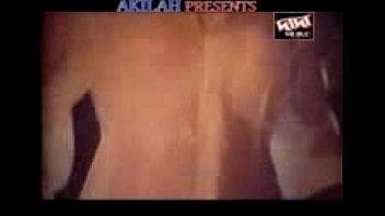 part tandan sexi raneena Lesbian seduces pregnant woman