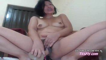 cam recorded phone live Long nipple sex
