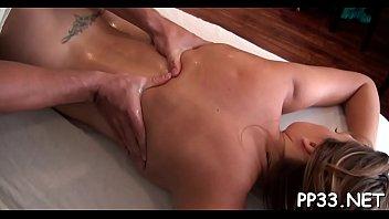emerson massages webster holly ami Reunion reunionnaise 974 metisse