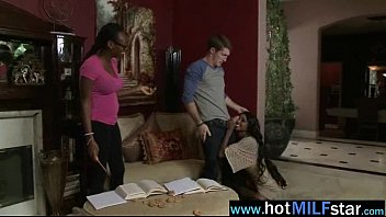 ass getting her dick gables big heather in 720p hd 1080p cherokee