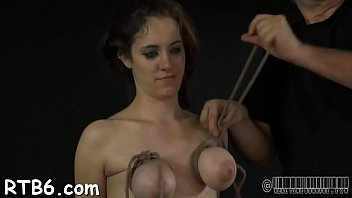 the dungeon fetish Double anal crempie
