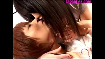 cute japanese legjob Tranny forced boy handjob