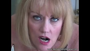 blowjob milf ghetto Kay parker doggy