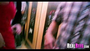 peeing door x hamster girls out nude Leora and paul reallifecam 2015 sex