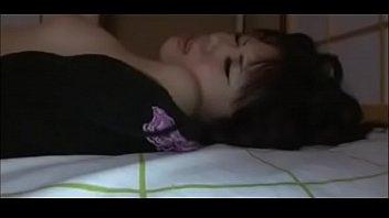 sex poran sleeping girl teen video rape Mother her son karie