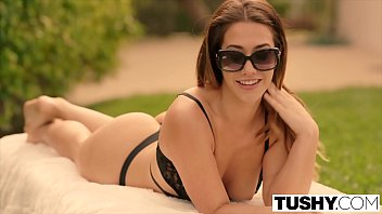 bom eva arnaz sex video Two matures toy and dominate guy