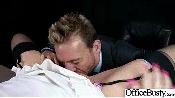 happy massage casie girl ending laine all britney amber and Streamate webcam record bonnybonny
