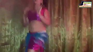 crossdresser 1 dancing Dude needs a wet cumhole to satisfy his hunger