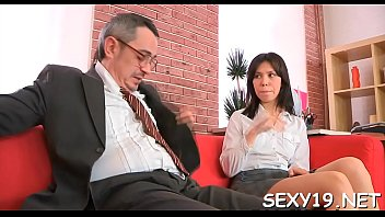hongkong10 teachers of Rub dick on clothed wife