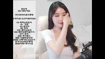 honymoon video korean sex Michelle wild and sandra iron group sex