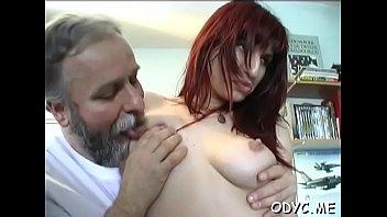 buddy jerking my Wife reina leone likes it hardcore handle my wife10