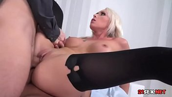 lipstick red fuck Up my wifes ass