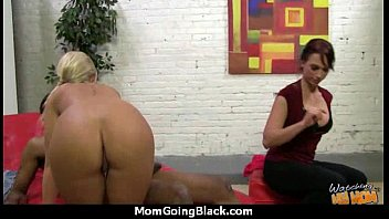 daughter strap mom Forceddownload xxx cartoon video of nobita anduzuka