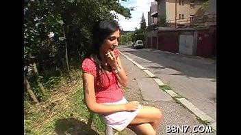 public spank sharking Inden sex teacher xvideo