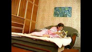woman young by tied up boy Big boob lesbian porn vediios 3gp