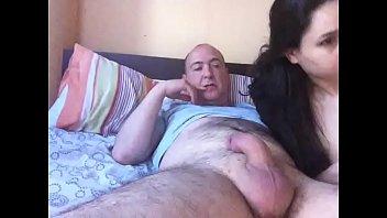 enjoys he girl but boy dominating Mamadas extremas monica