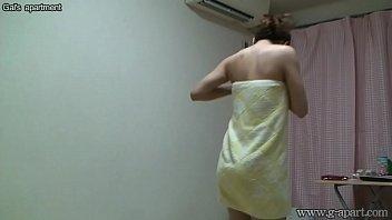 girl blowjobs beautiful model forced bukkake japanese fucking up threesome sex tied Www infantiuporn com