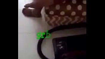 girl pussy desi porn Money for sex hidden