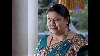 actress kajal lndlan xxx Virgin panjabi girls fuking