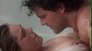 sex vedios hirohince telugu Big tits on webcams vennezuelienn