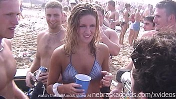 springs hot uncensored fuck Katrina kaif ki real fucking off screen video
