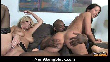 mature to sleeping cock son jerk mother cum milf Sheman with girls
