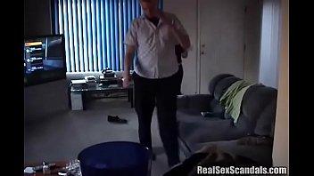 sambat sex in scandal Sexy asian wife fucked hard cause husband a sleep