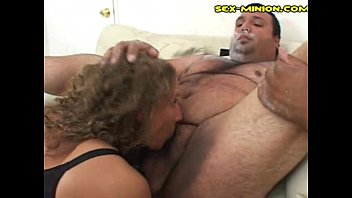 casting a at mexican rendez fucked vous sexy The top 100 public of 2014