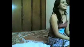 in audio hindi law sister 6 Son touch moms2