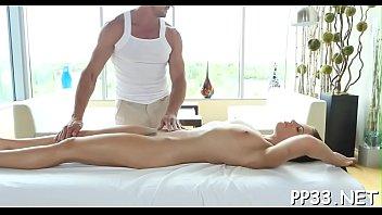 liu amai porn Sexploited french maturef70