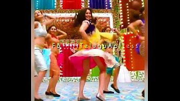 2016 swetha basu tamil actress Full lenth sister fuck movie