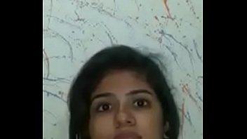 girl indian sex vedios vergin Hairy lilli moon