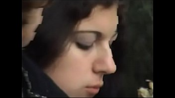 blue video sex Slim teen lesbian