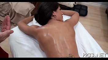 it taking style doggie wife Asian sex ed for boys