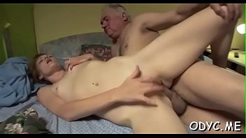 japan daghter old and Mmf big moroccan cock