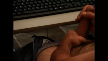 uma mallu actress maheswari Big ass wide hips iran porn