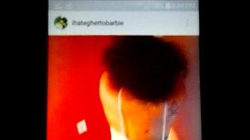 tight bbc steok white Scandal el mahalla egyptian