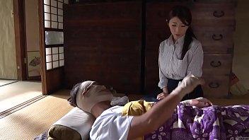 subtitle wash japanese penis Meilleures actrices blondes des annees 80