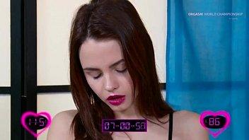 erotic corpora lisa championship world ann Stepdad pregnant stepdaughter tube