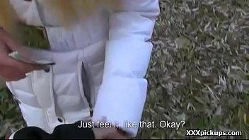 one for sex fox aidra babes Enkel beim wichsen