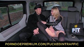 very mature with Namita sex dowlod
