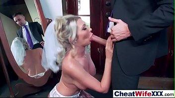 cheats wife onsen the in japanese Homemade brazil girl masterbates