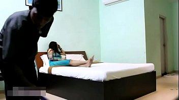 boy caught flashing indian Abdl inn plastic pants in plaster c