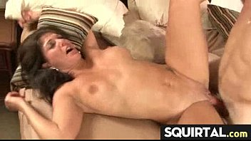 home real video Her big ass is getting fucked so hard