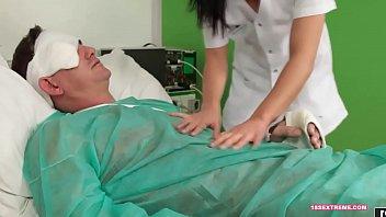 nurse british mp4 avi Payar karna katrika