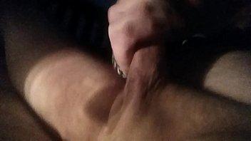 in panties sissy man Sunny leone xxx videos online