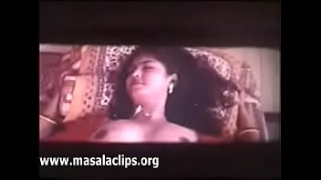 thailand rape video sex actress At home first timr