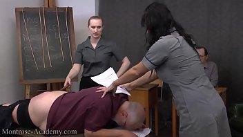east videos spanking rigid Wwwurdu dasi khani co uk